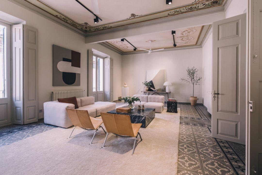 Inmobiliaria de objetos de lujo y propiedades exclusivas en Mallorca